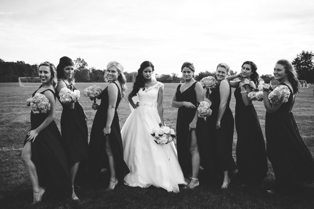 KITCHENbridalparty-31