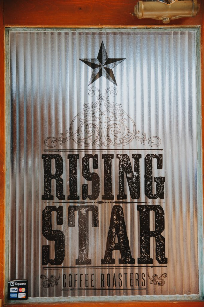 RisingStar-58